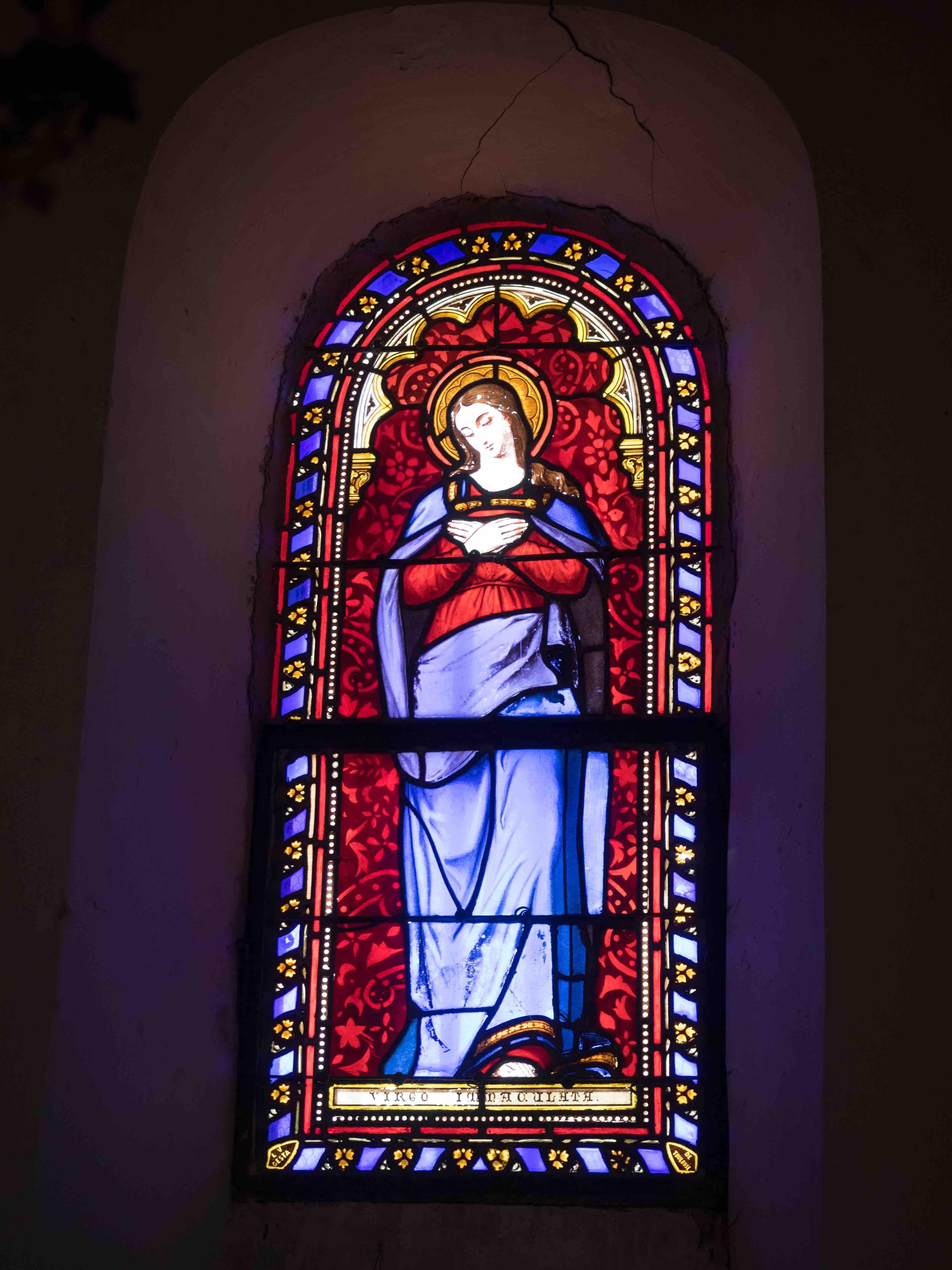 Cales-église-12