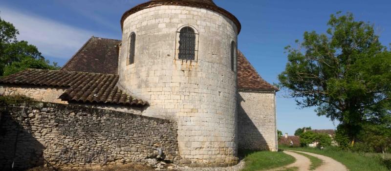 Cales-église-2