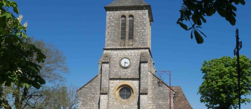 Cales-église-9