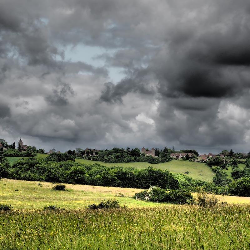 Village de Calès 3